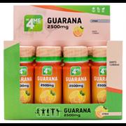 Гуарана  All 4Me 2500 mg (12*60ml)