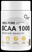 Optimum System BCAA 1000 (400cap)