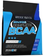 Stacker2 BCAA Complete 3:1:1  (300gr)