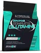 Stacker2 Glutamine Complete (300gr)