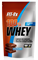 Fit-RX 100% Whey (900гр) - фото 4858