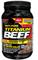 Titanium Beef Supreme (908 gr) - фото 4883