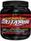 SAN Performance Glutamine (600г) - фото 4886