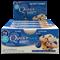 QuestBar (60 gr) Quest Nutrition  - фото 5554