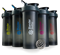 Blenderbottle Pro 45 Full Color (1330 мл) - фото 5560