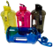 Бутылка для воды SEF-Sport (1300 мл) - фото 5631
