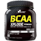 BCAA X-Plode Powder Olimp (500 gr.)