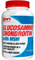 SAN Glucosamine Chondroitin MSM (180таб) - фото 5850