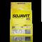 Olimp Soja Vit 85 (700 gr) нейтральный - фото 6175