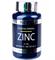 Zinc 25 mg  Scitec Nutrition (100tabs) - фото 6266