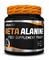 Beta Alanine 300 гр (BioTech) - фото 6289