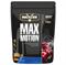 Maxler Max Motion (1000gr) - фото 6291