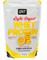 Whey Protein QNT Light Digest (500gr) - фото 6304