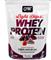 Whey Protein QNT Light Digest (500gr) - фото 6305