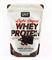 Whey Protein QNT Light Digest (500gr) - фото 6306