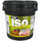 Iso Sensation (2270 gr)  Ultimate Nutrition - фото 6309