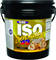 Iso Sensation (2270 gr)  Ultimate Nutrition - фото 6311