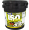 Iso Sensation (2270 gr)  Ultimate Nutrition - фото 6312