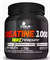 Olimp Creatine Creapure  1000 (300 tab) - фото 6317