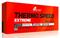 ТермоСпид Экстрим(120капс) - фото 6318