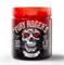 OptiMeal Fury Roger's (225 гр) - фото 6324