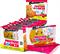 Bombbar Печенье Protein Cookie (40gr) - фото 6326
