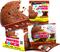 Bombbar Печенье Protein Cookie (40gr) - фото 6328