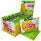 Bombbar Печенье Protein Cookie (40gr) - фото 6330