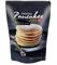 Pancakes Protein PowerPro (600g) - фото 6430