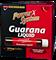 Power System Guarana Liquid (25 ml) - фото 6434