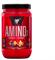 BSN Amino-X (435 гр) - фото 6492