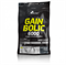 Gain Bolic 6000  (Olimp )  1000gr - фото 6507