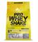 Olimp Pro Whey Shake (700 g) - фото 6516