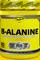 SteelPowe B-Alanine (200gr) - фото 6528
