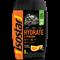 Изотоник Isostar Hydrate&Perfom Sport Drink (400 gr) - фото 6551