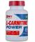 SAN L-Carnitine Power (60 кап) - фото 6568