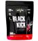 Black Kick от Maxler (500gr) - фото 6570