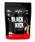 Black Kick от Maxler (500gr) - фото 6571