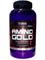 Ultimate Nutrition Amino Gold  (250 tab) - фото 6585