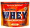 Cybermass Whey protein (840гр) - фото 6626