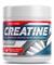 Geneticlab Creatine (300гр) - фото 6627