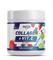Geneticlab Collagen + Vit.C (225гр) - фото 6629