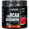 Maxler BCAA+glutamine  (300гр) - фото 6630
