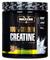 MXL Creatine (300 gr) - фото 6632
