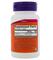 Now Vitamin D-3 2000 ME  (120 гель.капс) - фото 6634