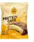 FitKit Протеиновое пирожное (70гр) - фото 6648