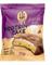 FitKit Протеиновое пирожное (70гр) - фото 6649