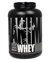 Universal Nutrition Animal Whey - 2270 грамм - фото 6660
