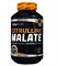 BioTech Citrulline Malate  (90caps) - фото 6668
