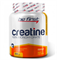Be First Creatine Micronized Powder (300gr) - фото 6675